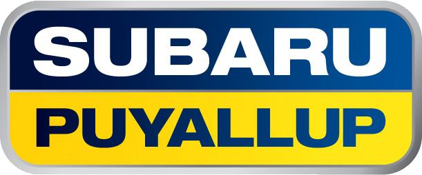 Subaru Of Puyallup >> Subaru Surfboard Design Challenge Subaru Of Puyallup